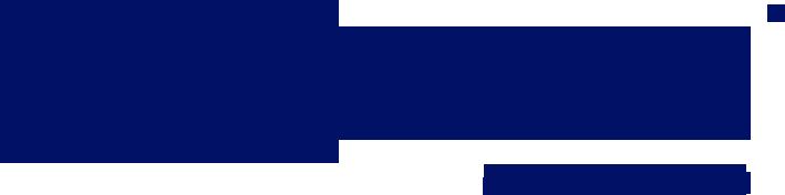 Logo NAXE